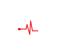 Chiropractic Boerne TX Hill Country Physical Medicine
